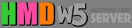 HMD Web Server