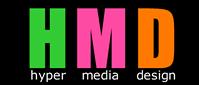 Hypermedia Design